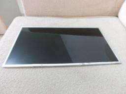 tela de led 14.0 para qualquer notebook por apenas R$300 ja instalada 9- *