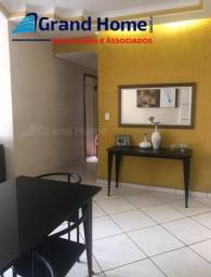Apartamento 3 quartos em Coqueiral de Itaparica