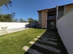 Título do anúncio: Casa Duplex com 04 Suítes no Eusébio
