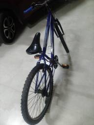 Bike 18 marchas