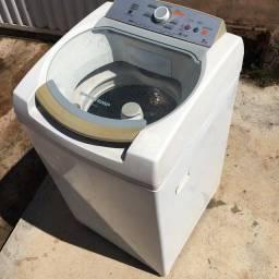 Máquina de Lavar Roupas Ative 09Kg BWL09 -  Brastemp
