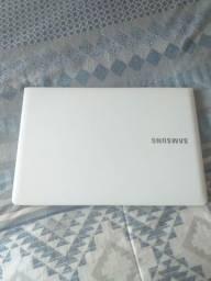 Título do anúncio: Notebook pouco uso!