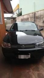 Fiat Palio<br><br>Fire 1.0 8V (Flex) 2p 2008<br><br>