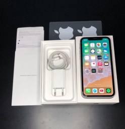 iPhone XR 64gb Muito Conservado