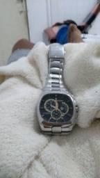 Relógio Citizen .