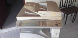 Impressora Sharp AR-M318