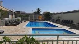 Título do anúncio: Apartamento para venda possui 69 metros quadrados com 3 quartos em Porto - Cuiabá - MT