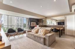 Apartamento à venda com 3 dormitórios em Jardim europa, Porto alegre cod:KO14104