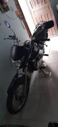 Moto extra 2012 $7500$ imp até dez 2022