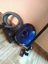 Aspirador de pó (saco lavável)
