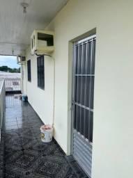 Apartamento de 2 quartos no alvorada