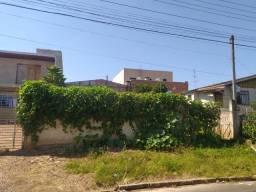 Ótimo Terreno no Jardim Veneza em Fazenda Rio Grande-PR. R$125.000,00