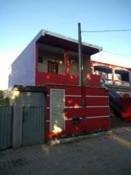 Vendo casa em Marataízes jacarandá