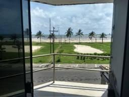 Vendo Apartamento Frente pra Mar