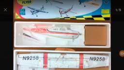 Aeromodelo