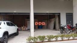 Título do anúncio: Loja para alugar, 52 m² por R$ 9.000,00/mês - Dona Clara - Belo Horizonte/MG