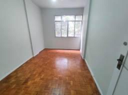 Apartamento - MARACANA - R$ 1.550,00