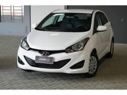Hyundai HB20 1.6 CONFORT PLUS