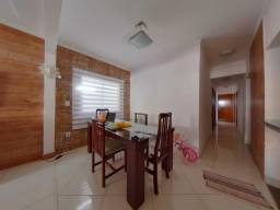 Título do anúncio: Casa à venda com 5 dormitórios em Vila monticelli, Goiânia cod:39884