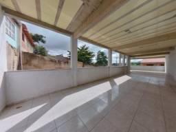 Título do anúncio: Casa à venda com 3 dormitórios em Vila morais, Goiânia cod:32215