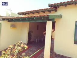 Casa à venda com 2 dormitórios em Parque residencial liberdade, Londrina cod:798