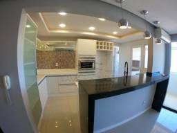 Apartamento para alugar com 3 dormitórios em Centro, Ponta grossa cod:L5157