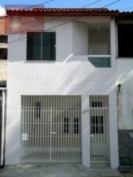 Casa Triplex em Centro - Campos dos Goytacazes