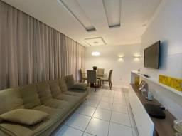 Lindo Apartamento 2 qts st, sol manhã com lazer em Rodovia Norte Sul-Serra