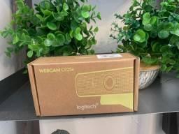 Webcam C925E Full HD Logitech