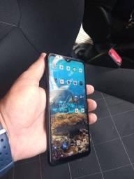Motorola G8 One Macro 64Ggs De memória , vendo ou troco