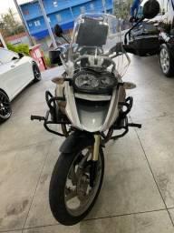 Título do anúncio: BMW GS 1200 SPORT (BAIXO KM RODADO)