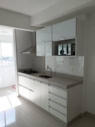 Apartamento Goiânia, Setor Oeste, 1 quarto