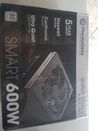 Thermaltake smart series cooler 600w