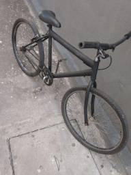 Bicicletá aro 26