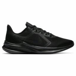 Tênis Nike Downshifter 10 N. 34 Feminino