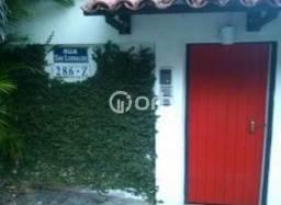 Casa à venda com 3 dormitórios em São conrado, Rio de janeiro cod:OG1553