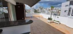 Título do anúncio: Cobertura à venda com 3 dormitórios em Santa rosa, Belo horizonte cod:48088
