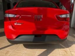 Fiat Grand Siena 1.0 4P