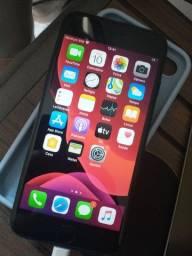 IPhone SE 2020 32GB