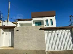 Casa Garanhuns