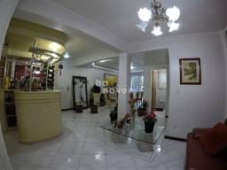 Apartamento de 3 Dormitórios à Venda no Bairro Nonoai, Santa Maria