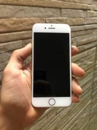 IPhone 8 256gb (vitrine)