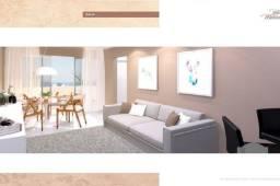Título do anúncio: Apartamento à venda com 2 dormitórios em Padre eustáquio, Belo horizonte cod:342037