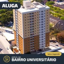 Aluga-se Apartamento de 03 quartos na UFCG