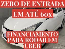Título do anúncio: FINANCIAMENTO SEM ENTRADA EM ATÉ 60x