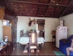 Casa em Ciponandia
