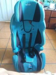 Caideira de carro