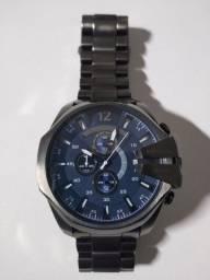 Relógio Diesel Masculino Dz4329