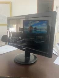 Monitor Philips 16 polegadas