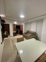 Apartamento Centro de Paranaguá, reformado e mobiliado 1 quarto
